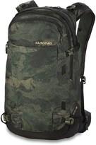 Dakine Heli Pro II Ski Backpack - 28L