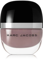 Marc Jacobs Beauty - Enamored Hi-shine Nail Lacquer - Delphine 120
