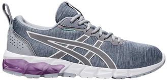 Asics GEL Quantum 90 2 Street Womens Casual Shoes