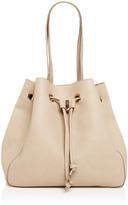 Portmans Genie Bucket Bag