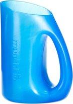 Munchkin 011336 - Dispositif de Rincage apres Shampooing - Shampoo Rinser