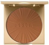 Stila 'Stay All Day' Bronzer For Face & Body - Dark