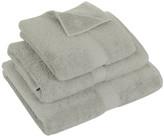 Yves Delorme Etoile Towel - Pierre - Shower Towel