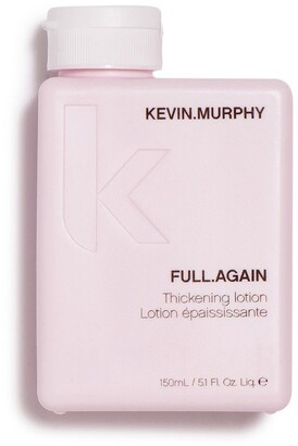 Kevin.Murphy Kevin Murphy Full Again Lotion