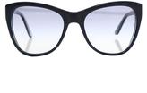 Stella McCartney SM-4031 2052/19 Sunglasses