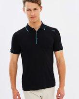 BOSS GREEN Paule Polo Shirt