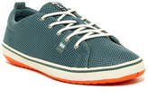 Helly Hansen Scurry 2 Sneaker