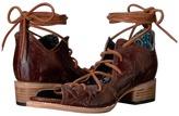 Freebird Peace Women's Shoes
