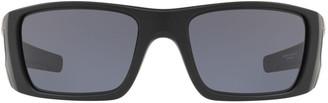 Oakley OO9096 435496 Sunglasses