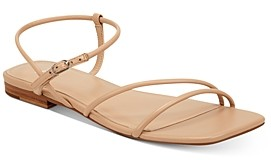 Marc Fisher Women's Marg Strappy Sandals