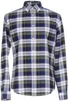 Vintage 55 Shirts - Item 38650860