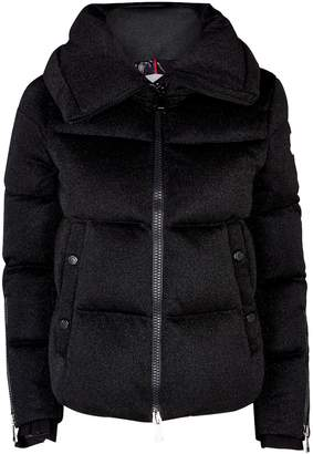Moncler Bandama Padded Jacket