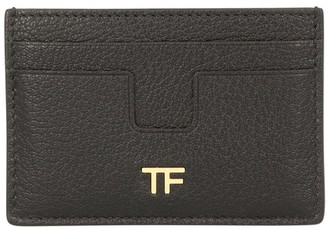 Tom Ford Classic TF Card Holder