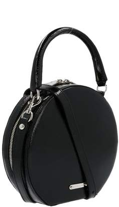 Rebecca Minkoff Circle Tote Bag