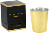Ralph Lauren Home Classic St Germain Candle - Single Wick