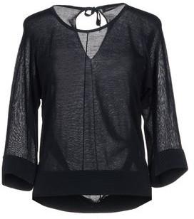 Strenesse Sweater