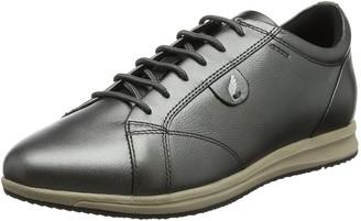 Geox Men's D Avery B Classic Boots