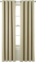 Studio StudioTM Cooper Grommet-Top Blackout Curtain Panel