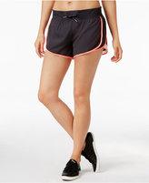 Calvin Klein Training Shorts