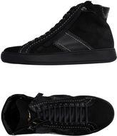 Bruno Bordese High-tops & sneakers - Item 11086574