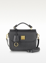 First Lady Satchel Small