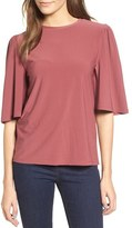Leith Women's Bell Sleeve Tee