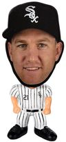 Forever Collectibles Chicago White Sox Todd Frazier Figurine