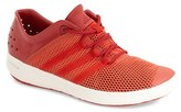 adidas Men's 'Climacool Boat Pure' Water Shoe