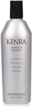 Kenra Dandruff Shampoo, 10.1-oz, from Purebeauty Salon & Spa