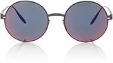 Mykita Janis Sunglasses