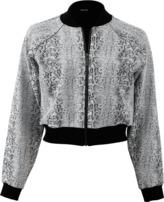 Michi Flash Jacket