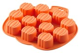 Wilton Candy Mold