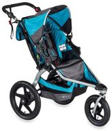BOB Strollers REVOLUTION® FLEX Single Stroller in Lagoon