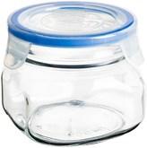 Global Amici Superblock Storage Jar - 17 oz.