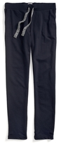 Tommy Hilfiger Terry Cloth Pant