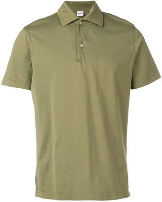 Aspesi polo T-shirt