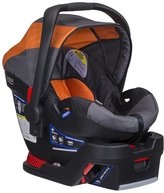 BOB Strollers B-Safe 35 Infant Car Seat - Canyon