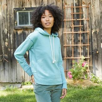 Universal Thread Women's Hooded Fleece Sweatshirt - Universal ThreadTM