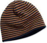 L.L. Bean Merino Wool Ski Hat
