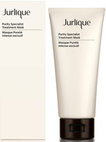 Jurlique Purity Specialist Treatment Mask 100ml