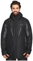 Columbia Big & Tall AntimonyTM IV Jacket