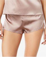 Heidi Klum Intimates Egyptian Beauty Silk-Blend Boxer Shorts H43-1429A