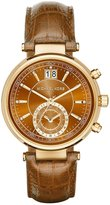 Michael Kors Women's Sawyer MK2424 Wrist Watches