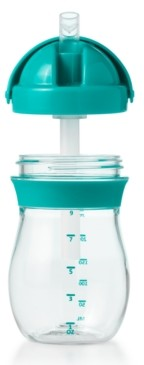 OXO Transitions Straw Cup, 9-oz.