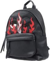 Chiara Ferragni Backpacks & Fanny packs - Item 45348940