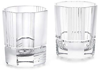 Ralph Lauren Home Mercer DOF Glasses