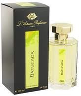 L'Artisan Parfumeur Batucada Women Eau De Toilette Spray 3.4 oz