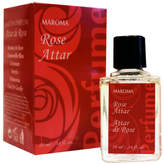 Smallflower Rose Attar Perfume Oil by Maroma (0.34oz Perfume)