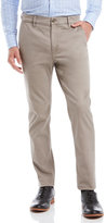 Cheap Monday Slack Chino Pants