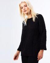 Cheap Monday Hype Knit